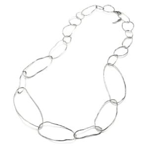 collana-longuette-aria-grande-giovanni-raspini-argento-9423
