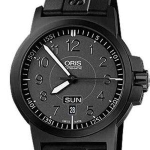 oris-bc3-advanced-day-date