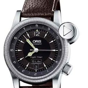 oris-flight-timer-day-date