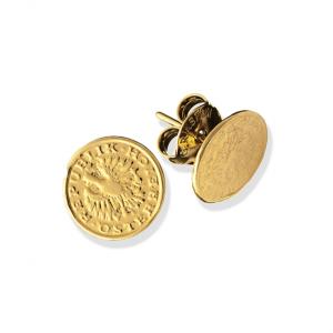 orecchini-mini-moneta-giovanni-raspini-argento-8145