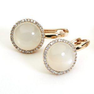 orecchini-adularia-grigia-oro-rosso-e-diamanti