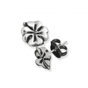 orecchini-mini-quadrifoglio-giovanni-raspini-argento-8005