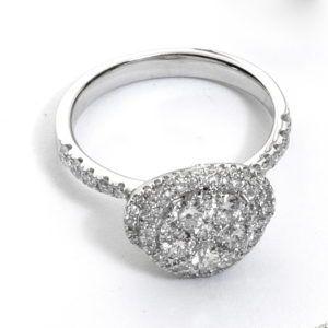 anello-oval-invisible-setting-oro-bianco-e-diamanti