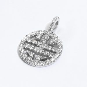ciondolo-della-felicita-oro-bianco-e-diamanti
