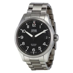 oris-big-crown-propilot-automatic-black-dial-stainless-steel-watch-751-7697-4164mb-01_751_7697_4164-07_8_20_19_1