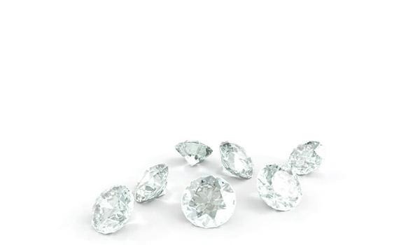 diamanti-small