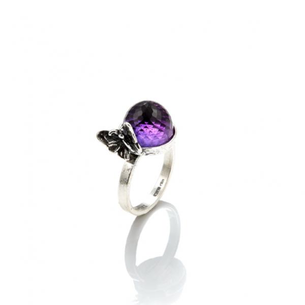 anello-cabochon-farfalla-giovanni-raspini-argento-7682