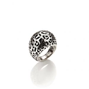 anello-leopard-giovanni-raspini-argento-9371
