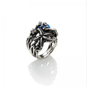 anello-reef-giovanni-raspini-argento-8820