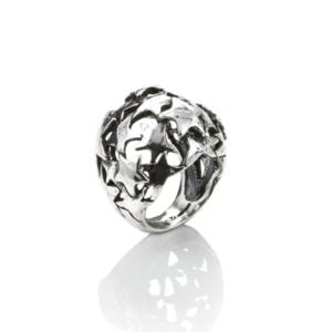 anello-star-system-giovanni-raspini-argento-8707