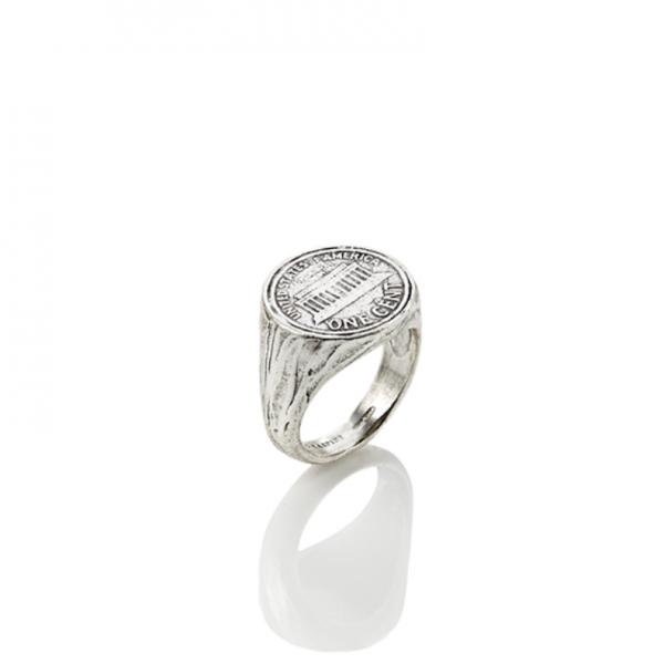 anello-chevalier-one-cent-giovanni-raspini-argento-9295