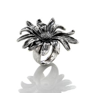 anello-margherita-giovanni-raspini-argento-7372
