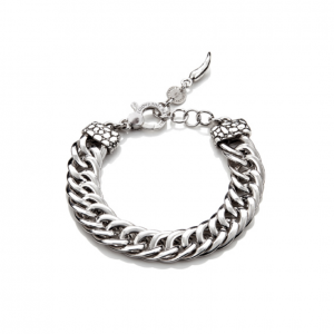 bracciale-cocco-piccolo-giovanni-raspini-argento-8800