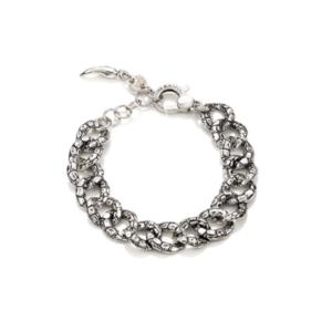 bracciale-coccodrillo-mini-giovanni-raspini-argento-9432