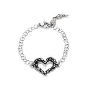 bracciale-swing-cuore-giovanni-raspini-argento-9549