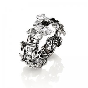 bracciale-rigido-bangle-ginko-giovanni-raspini-argento-9385
