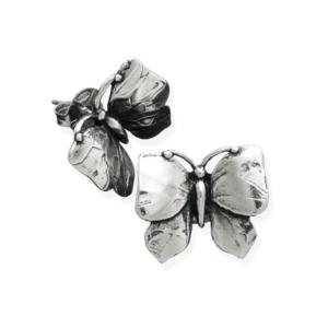 orecchini-farfalla-giovanni-raspini-argento-7553