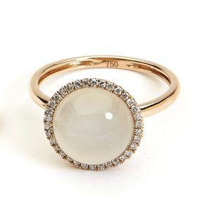 anello-adularia-grigia-diamanti-e-oro-rosso