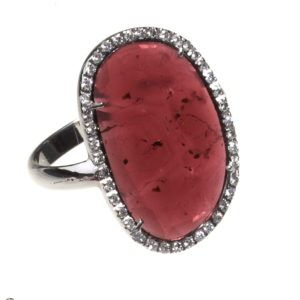 anello-tormalina-flat-rosa-e-diamanti